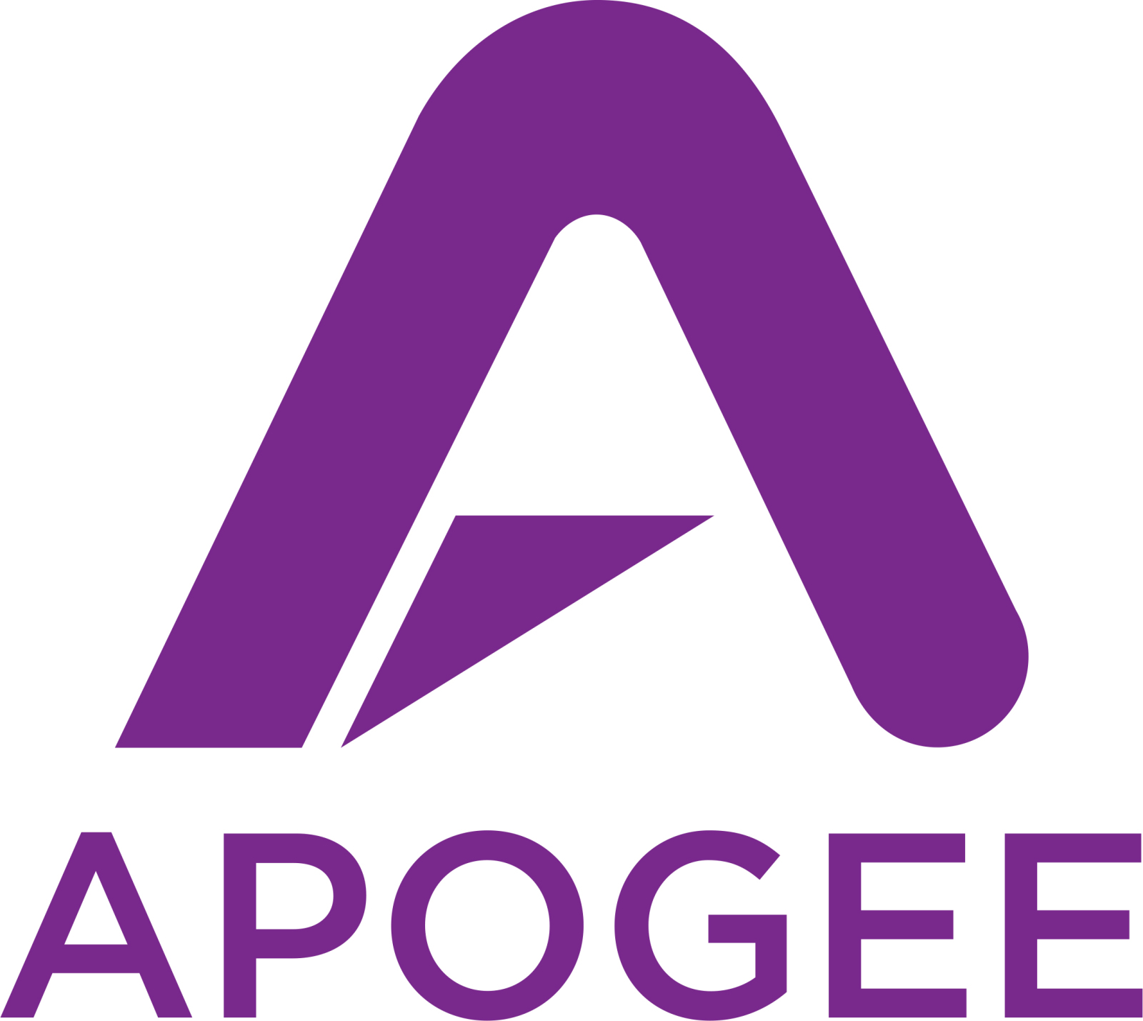Apogee-Logo-Print