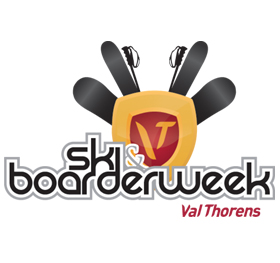 Boarderweek