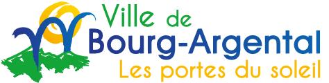 Bourg Argental