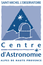 Centre PACA