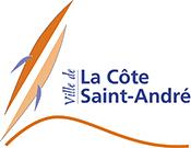 La Côte St André