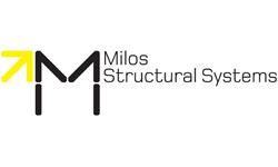 Milos_yellow