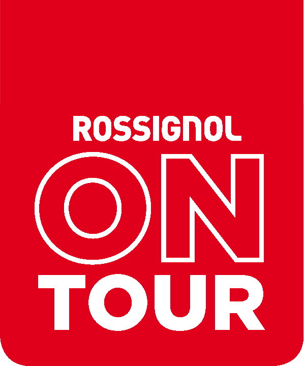 Rossignol On Tour