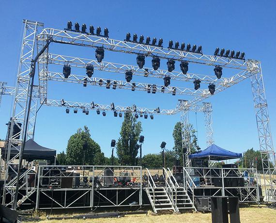 Scene-structure-serre-festival