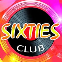 Sixties Club