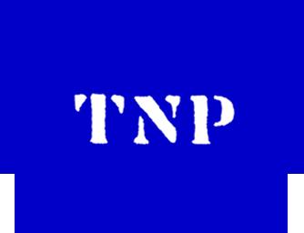 Théâtre Villeurbanne