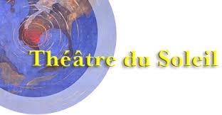 Théâtre du Soleil