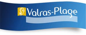 Valras