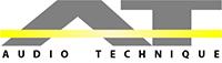 logo-AudioTechnique